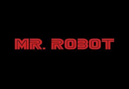 mr._robot