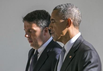 mrenzi_obama3R439