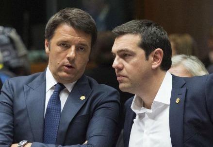 mrenzi_tsiprasR439