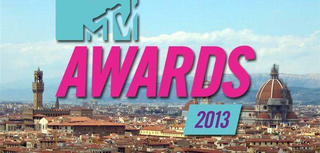 mtv-awards-firenze-2013