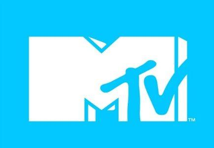 mtv8-canale-Sky