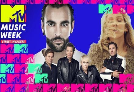 mtv_music_week