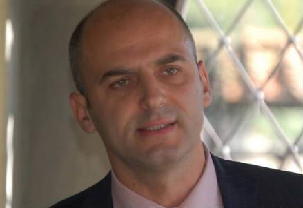 mugnai_stefano_elezioni_r439
