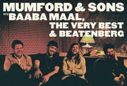mumford-africa_R439