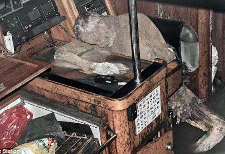 mummia-marinaio-R439
