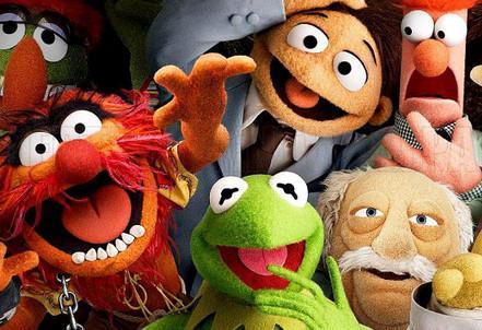 muppets1R439