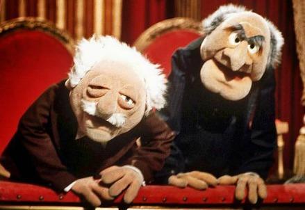 muppets_statler_waldorfR439