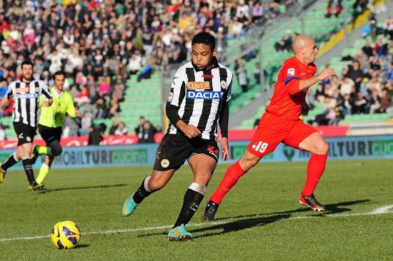 muriel_cambiasso_udinese_inter