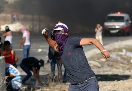 nablus-palestina-israele-tomba-giuseppe-intifada-coltelli