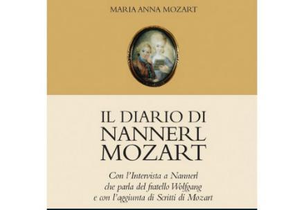 nannarel-Mozart_R439