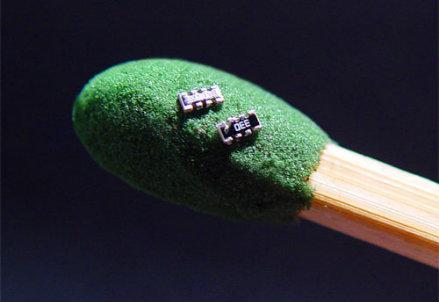 nanotecnologia_R439