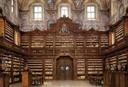napoli_biblioteca_gerolaminiR439