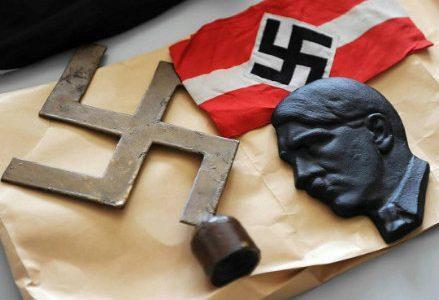 nazismo_R439