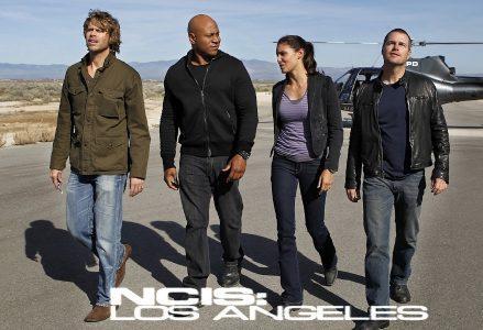 ncis-los-angeles-R439