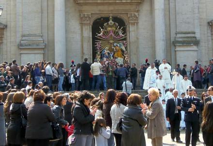 ndrangheta_processione_calabriaR439