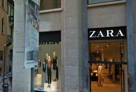 negozio_zara