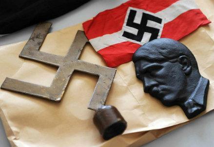 TRENO NAZISTA/ Un convoglio tedesco carico di oro scoperto in un tunnel segreto in Polonia