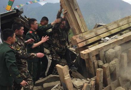 nepal_terremoto1R439