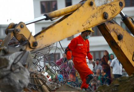 nepal_terremoto2R439