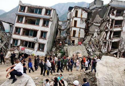 nepal_terremoto_r439