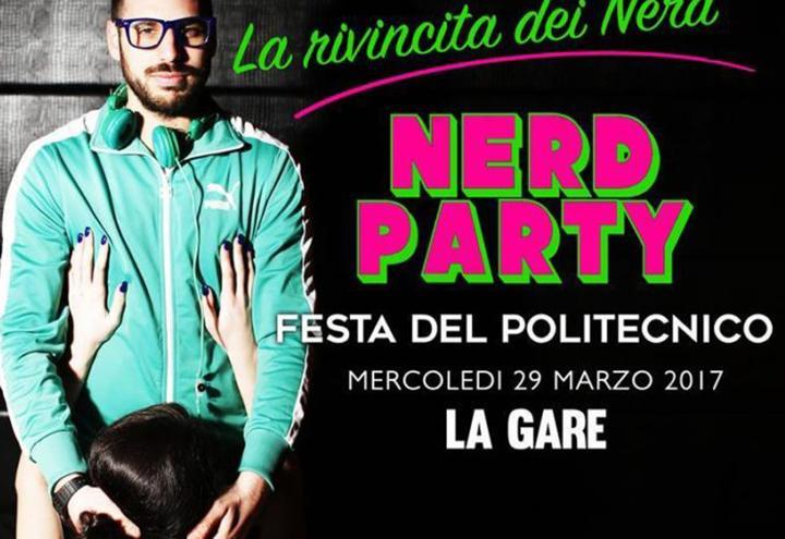 nerd_party_2017