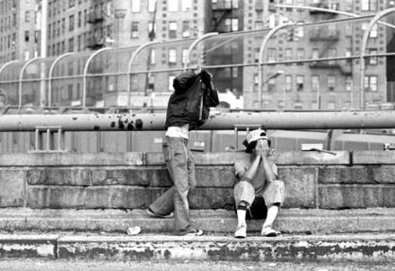 newyork_bronx_americaR439