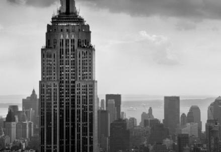 newyork_empirestatebuildingR439