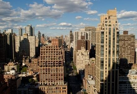 newyork_manhattan1R439