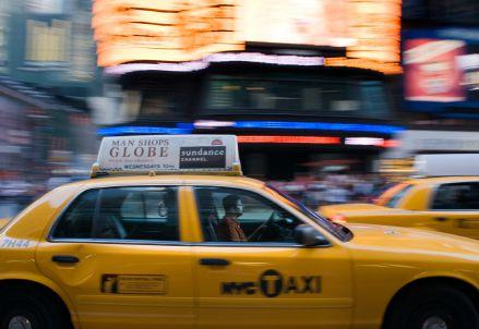 newyork_manhattan_trafficoR439