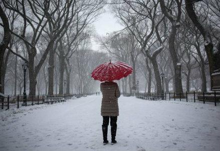 newyork_neve_R439