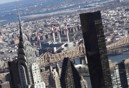 newyork_statiunitiR400