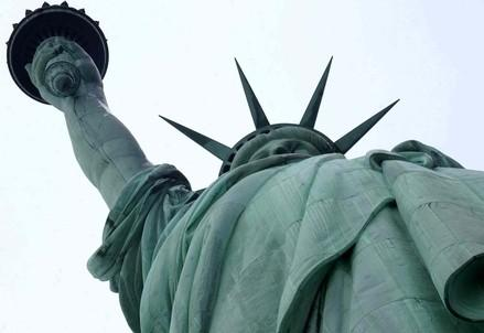 newyork_usa_libertaR400