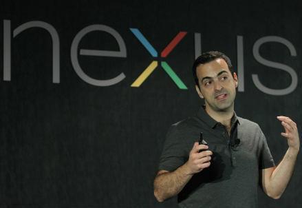 nexus_google_r439