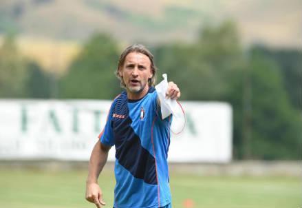 nicola_crotone_foglio
