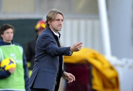 af96dc642 Diretta / Livorno-Bari (risultato finale 5-2) info streaming e tv: pioggia  di gol ed emozioni al Picchi. (Serie B, oggi 7 febbraio 2015)