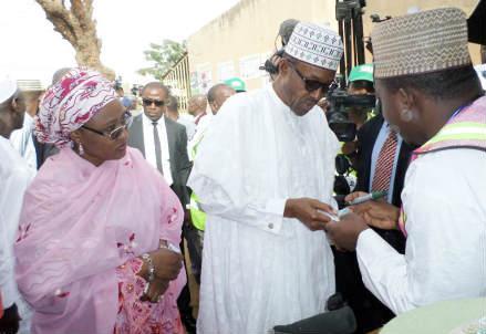 nigeria_elezioni_buhari_r439