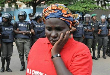 nigeria_protesta_bokoharamR439