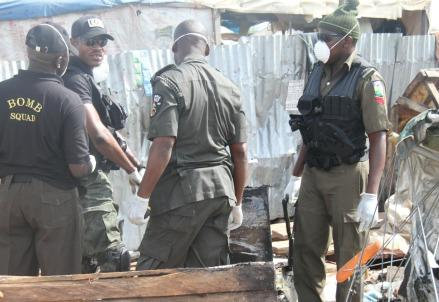 nigeria_terrorismo_bokoharamR439