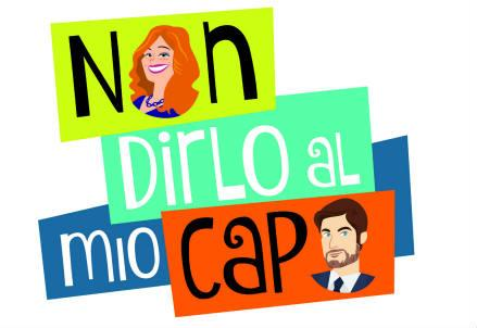 nondirloalmiocapo_r439