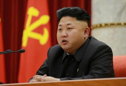 nordcorea_kimjongun2R439