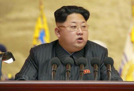 nordcorea_kimjongun3R439