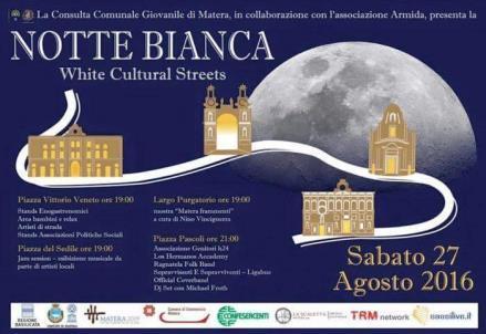 notte_bianca_matera_facebook