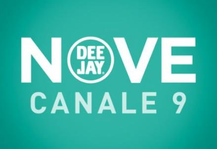 nove-deejay_R439