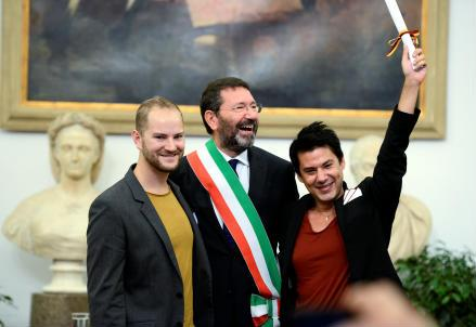 nozze_gay_roma_marino_r439