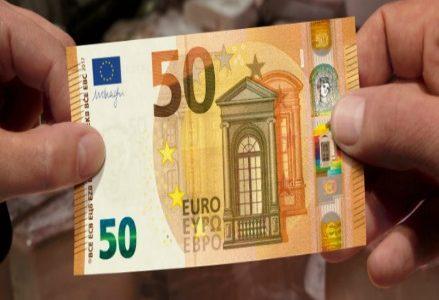 nuova_banconota_50_euro_439