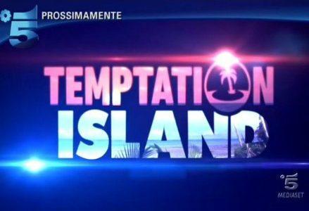 nuova_temptation_island