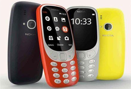 nuovo-nokia-3310