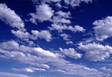 nuvole__439