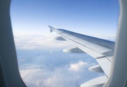 nuvole_aereo_phixr_1