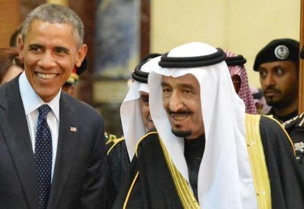 obama_arabia_salmanR439